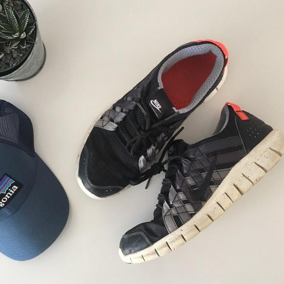 d35421ef863d Nike Shoes